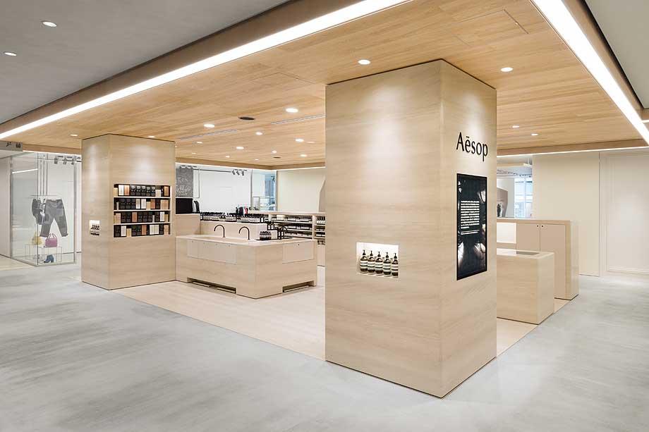 aesop-newoman-torafu-architects-foto-takumi-ota (7)