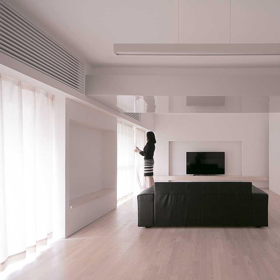 apartamento-abn-jun-murata (1)