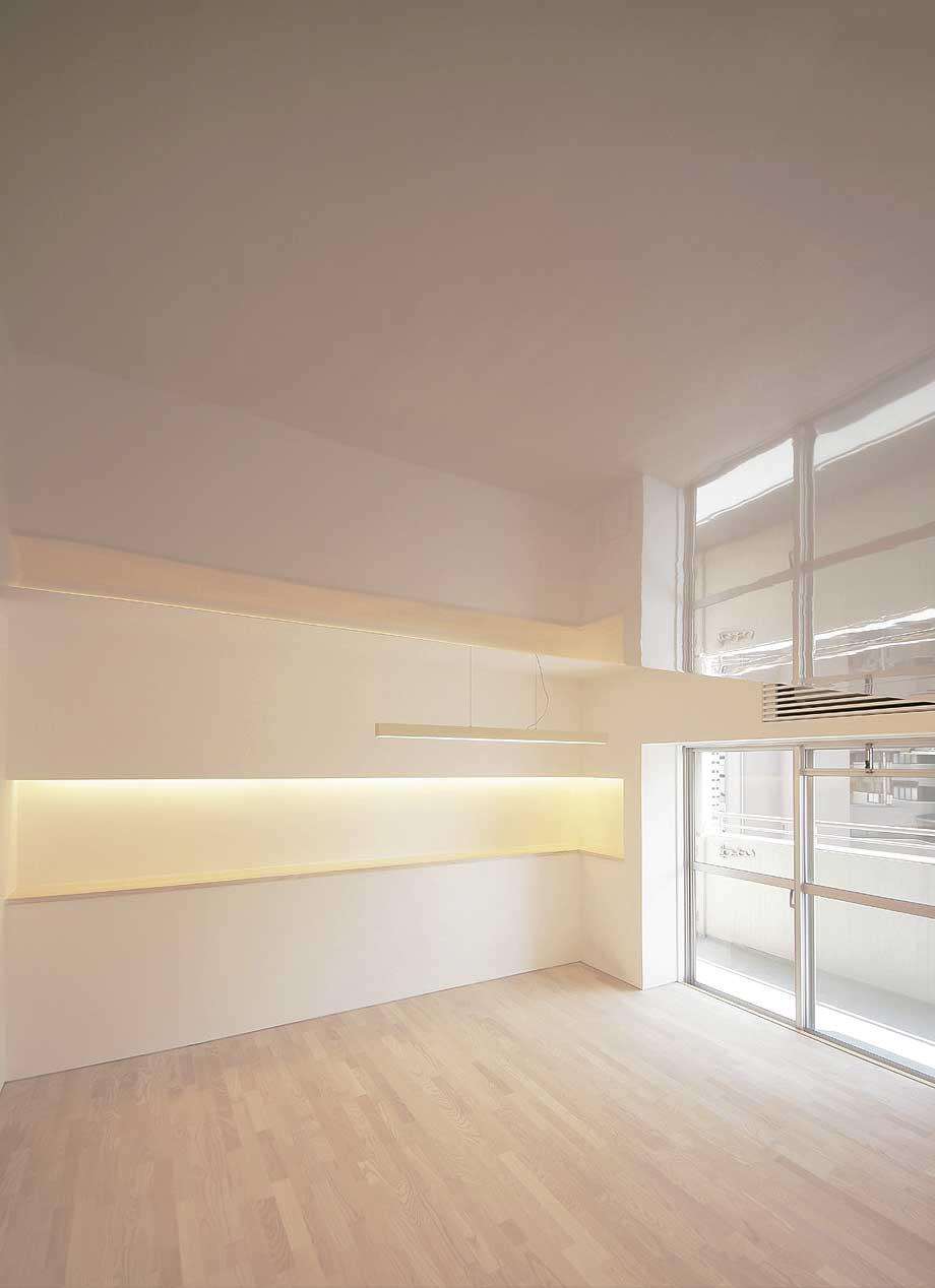 apartamento-abn-jun-murata (10)