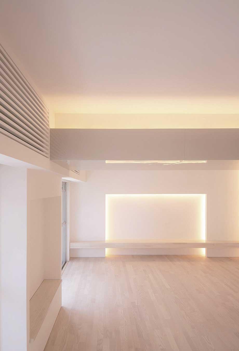 apartamento-abn-jun-murata (11)