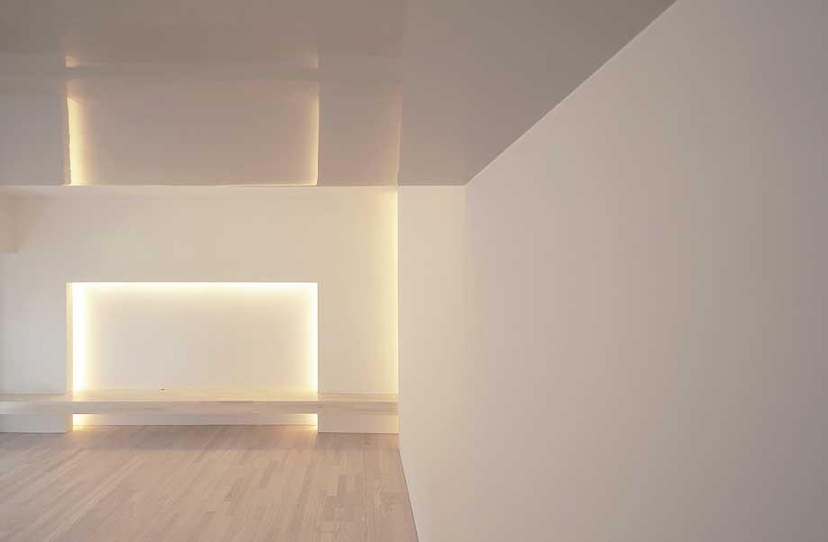 apartamento-abn-jun-murata (12)