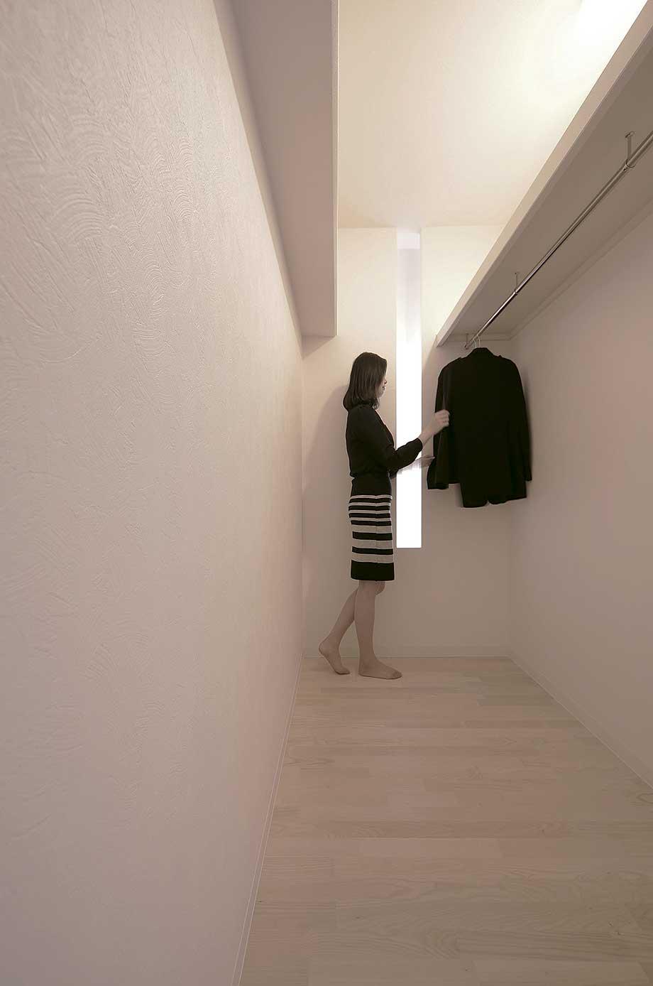 apartamento-abn-jun-murata (13)