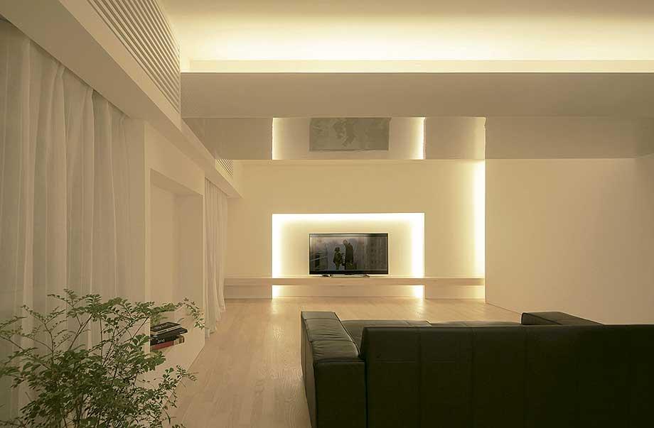 apartamento-abn-jun-murata (15)