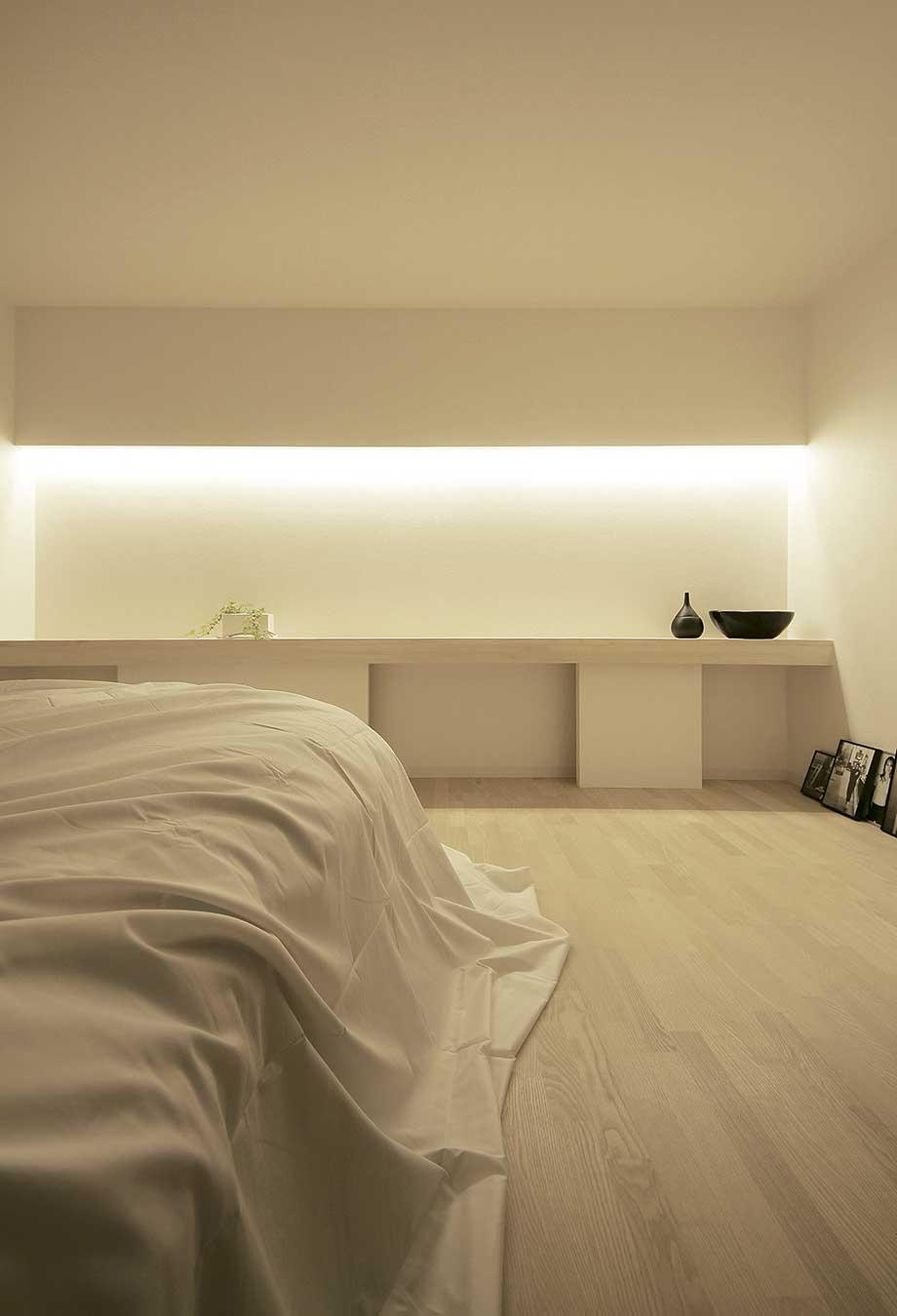 apartamento-abn-jun-murata (17)