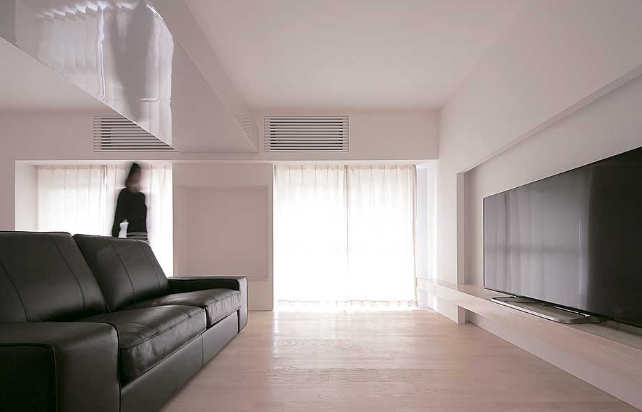 apartamento-abn-jun-murata (2)