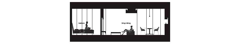 apartamento-abn-jun-murata (20)