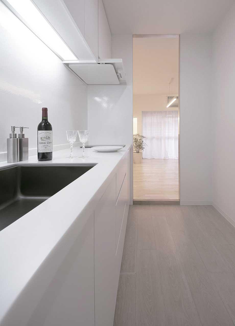 apartamento-abn-jun-murata (3)