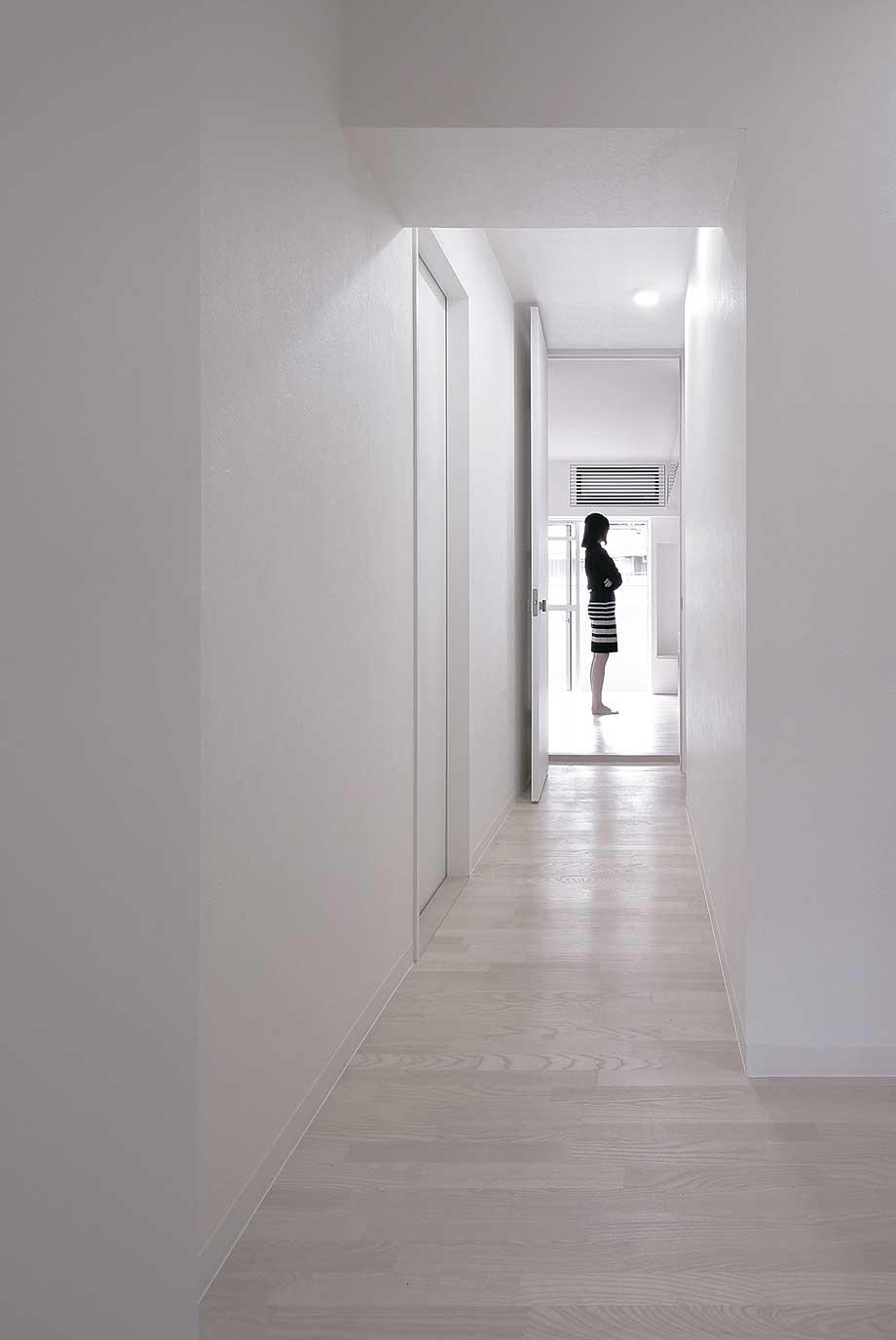 apartamento-abn-jun-murata (4)