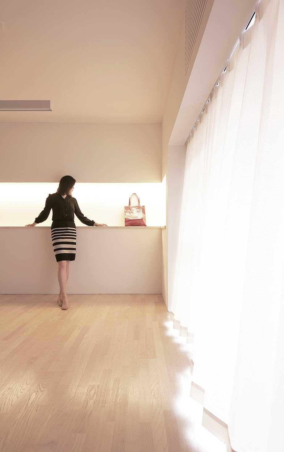apartamento-abn-jun-murata (5)
