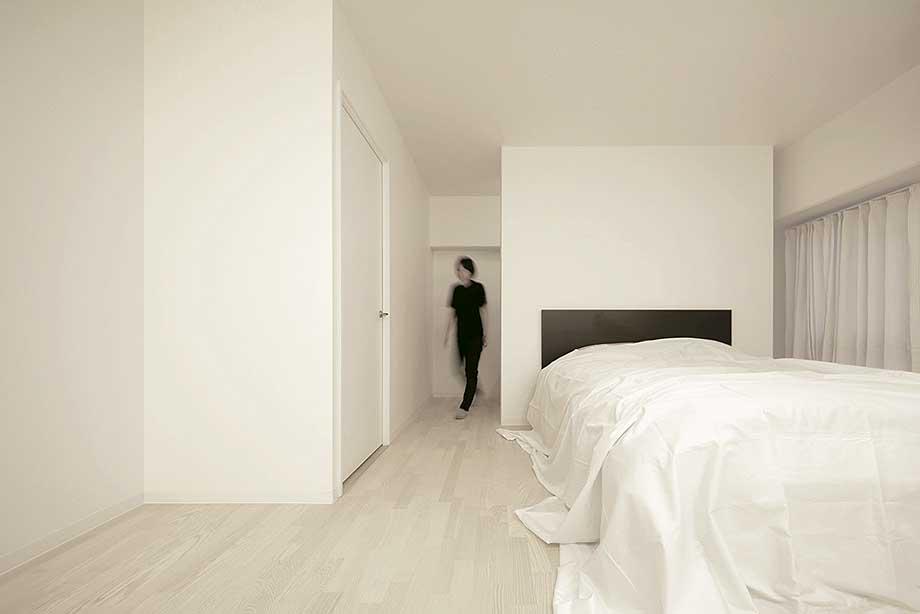 apartamento-abn-jun-murata (6)