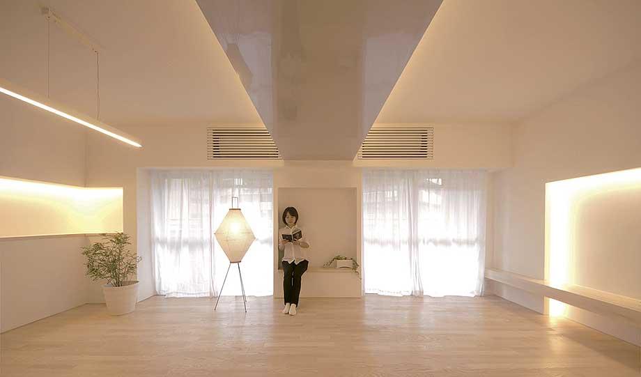 apartamento-abn-jun-murata (9)