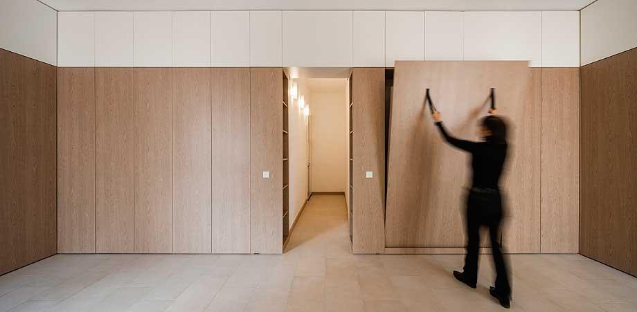 apartamento-madrid-miguel-angel-astiz (1)