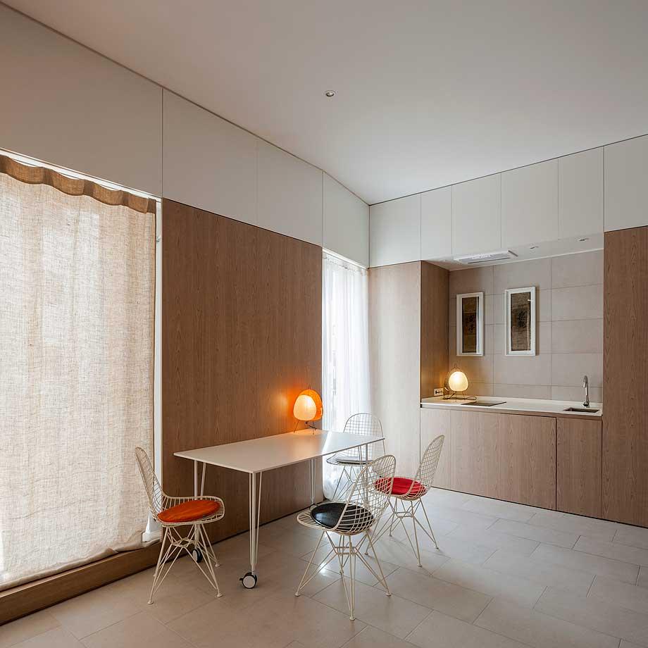apartamento-madrid-miguel-angel-astiz (2)