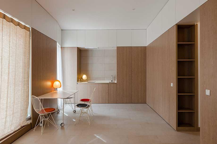 apartamento-madrid-miguel-angel-astiz (3)