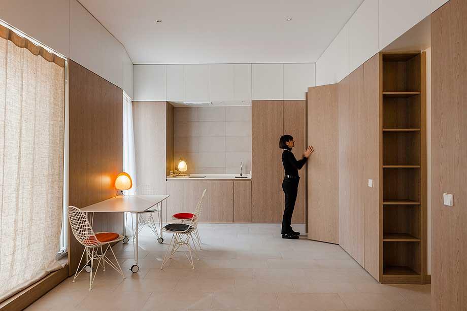 apartamento-madrid-miguel-angel-astiz (4)
