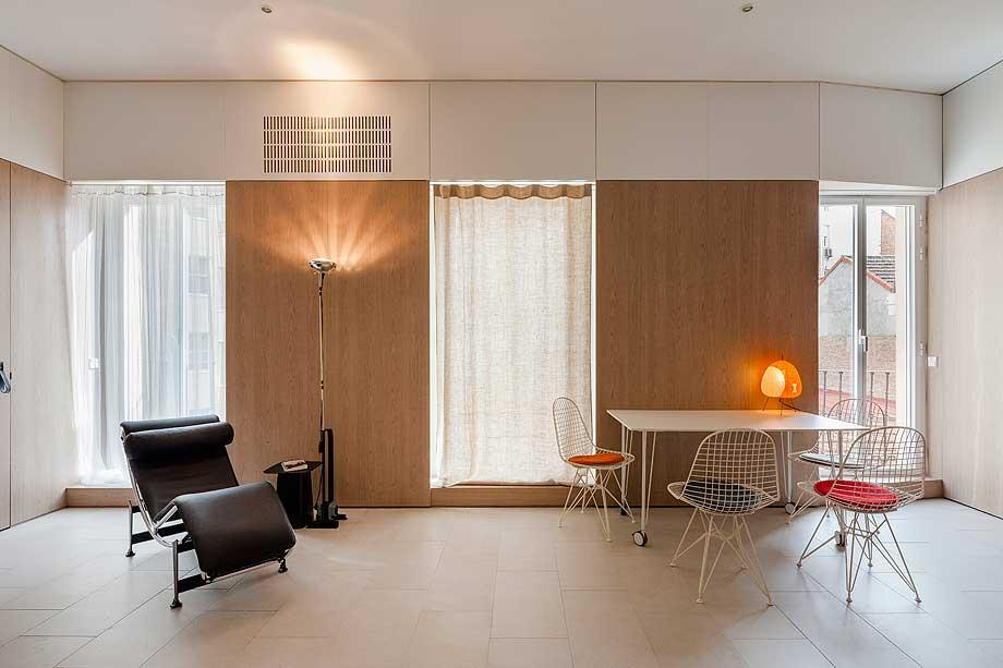 apartamento-madrid-miguel-angel-astiz (5)