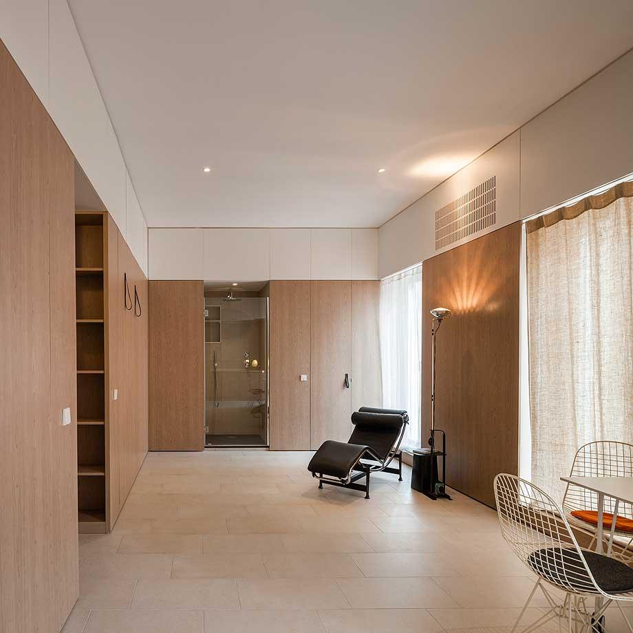 apartamento-madrid-miguel-angel-astiz (6)