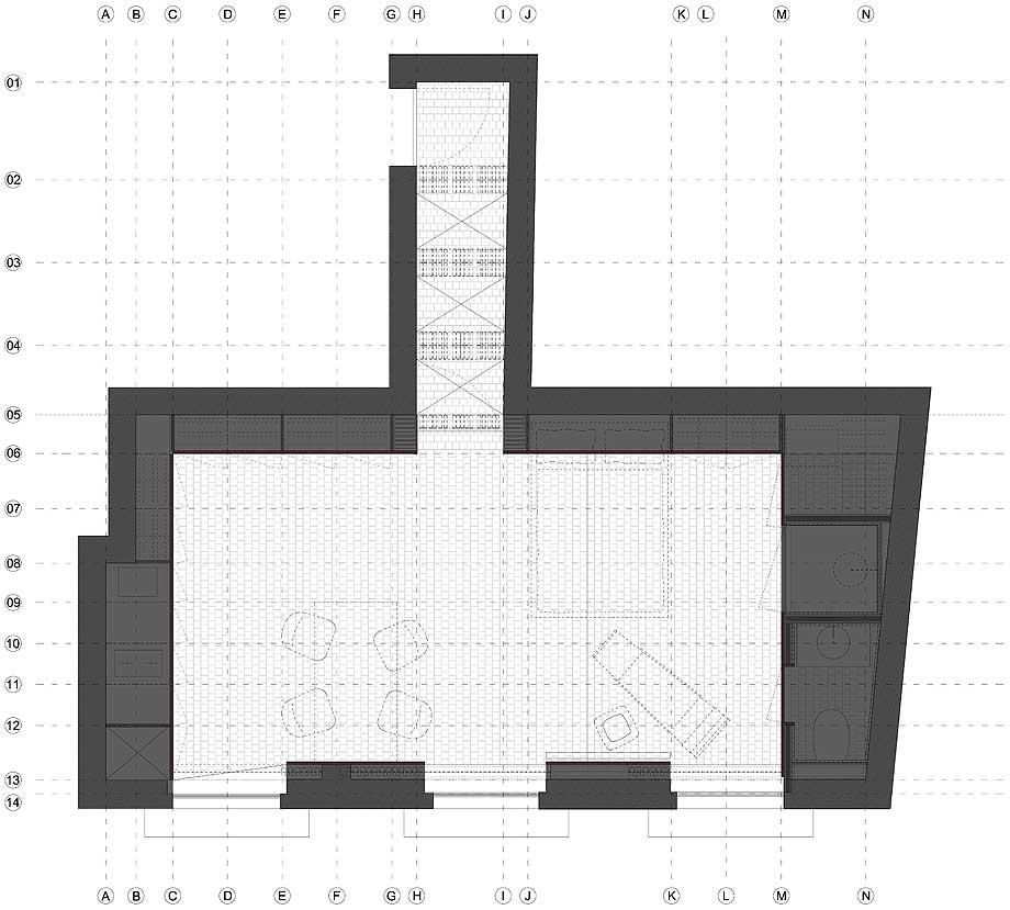 apartamento-madrid-miguel-angel-astiz (8)