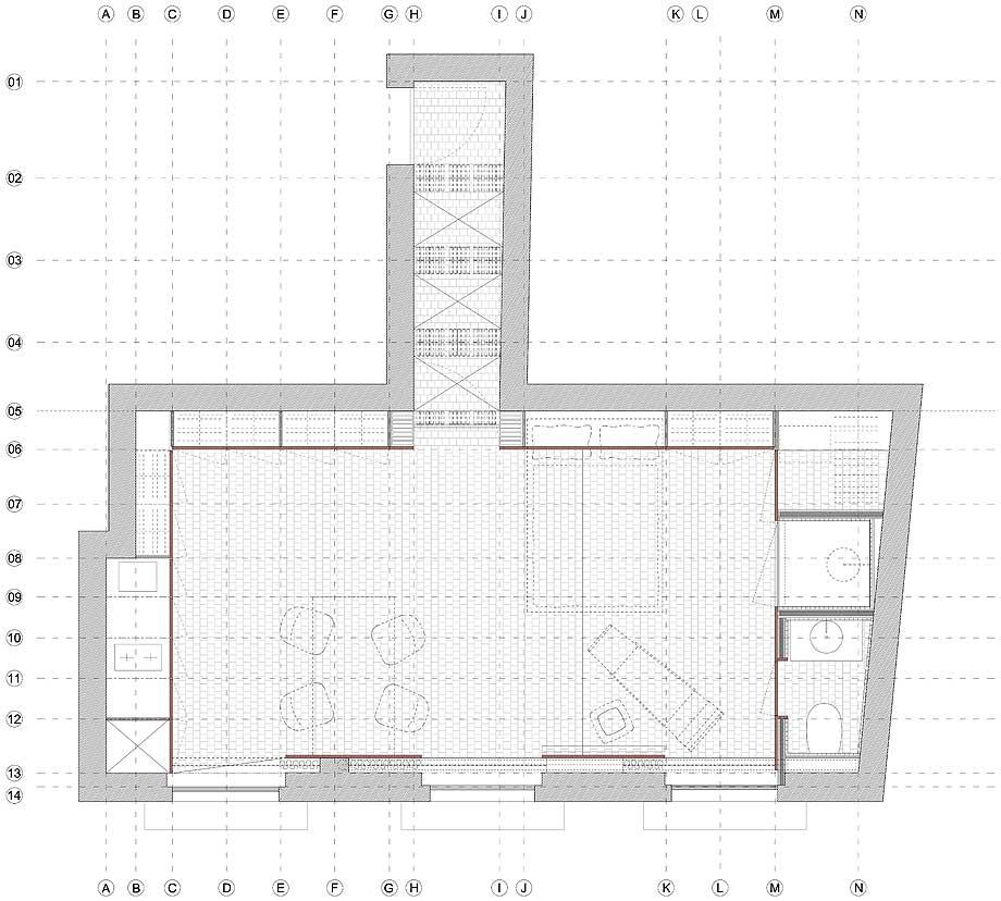 apartamento-madrid-miguel-angel-astiz (9)
