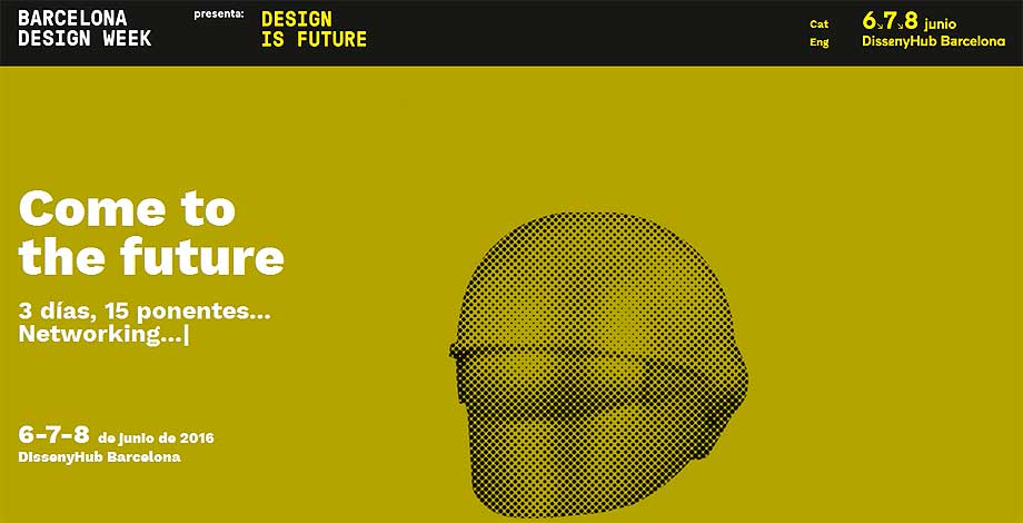 barcelona-design-week-design-is-future (1)