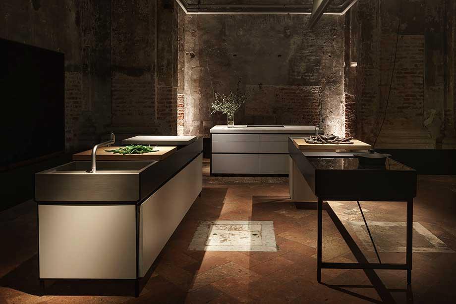 bulthaup-b1-milan-2016-kitchen-island (2)