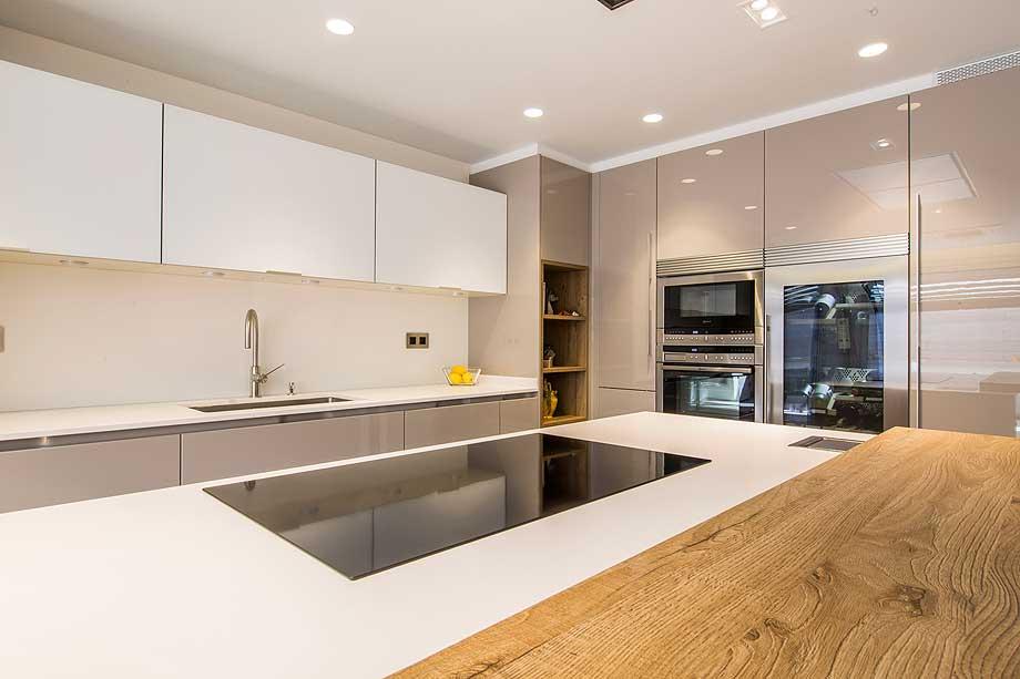 cocinas-abiertas-con-isla-diseno-santos-sabadell (3)