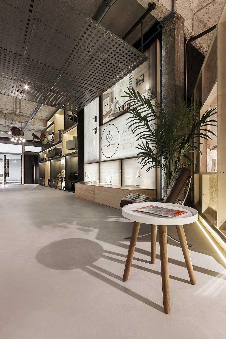 concept-habitat-nan-arquitectos (14)