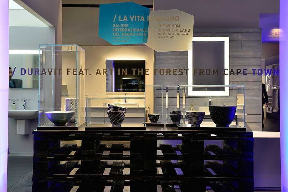 duravit-art-in-the-forest-milan-design-week (5)