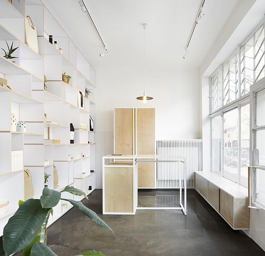 flagship-store-thisispaper-studio-wirkus (1)