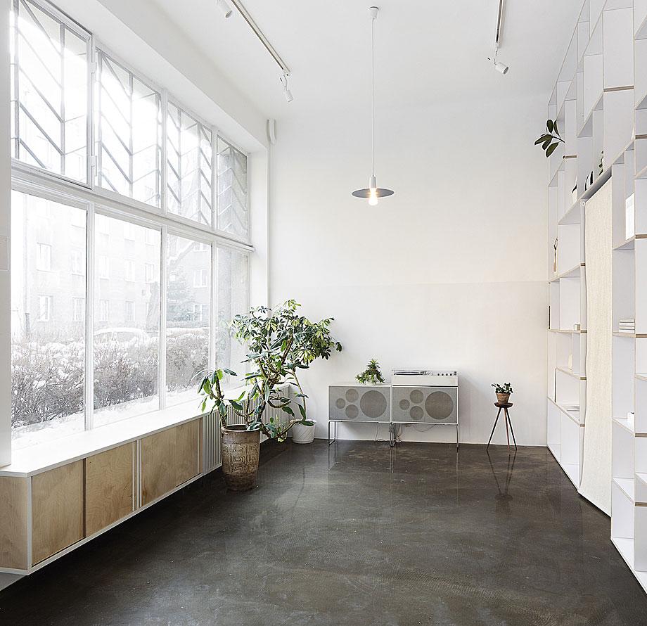 flagship-store-thisispaper-studio-wirkus (3)