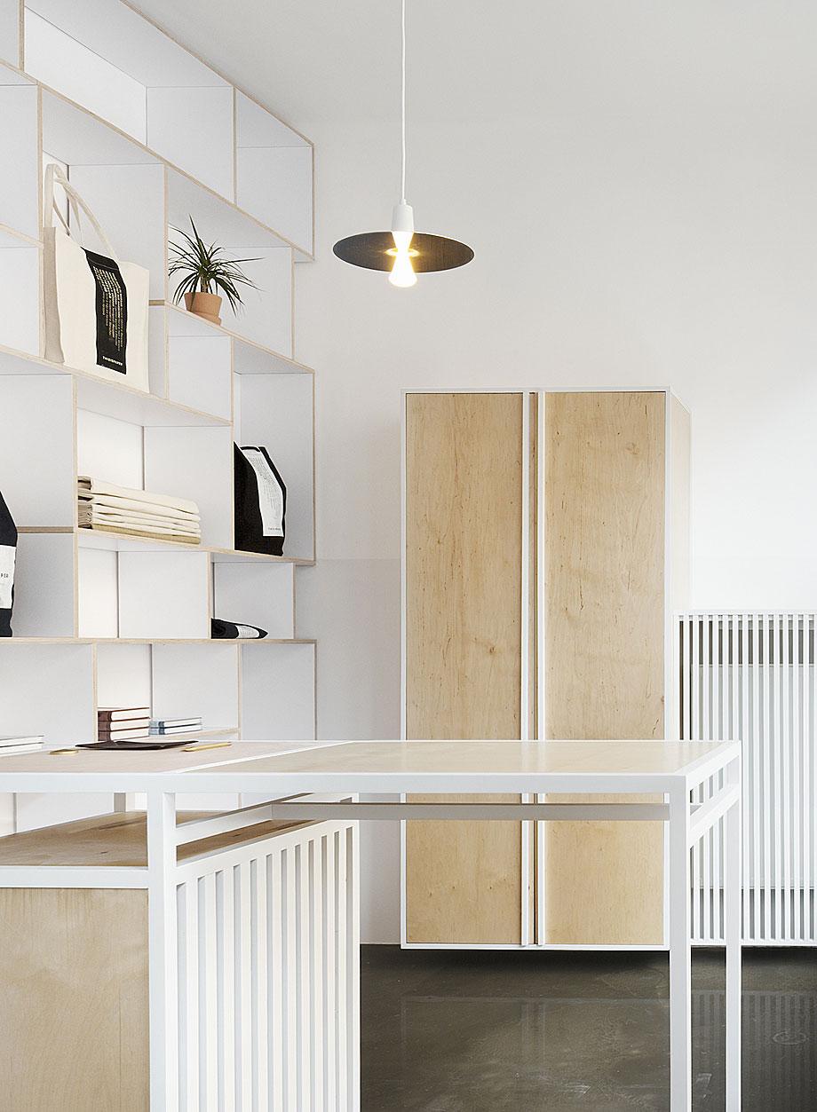 flagship-store-thisispaper-studio-wirkus (4)