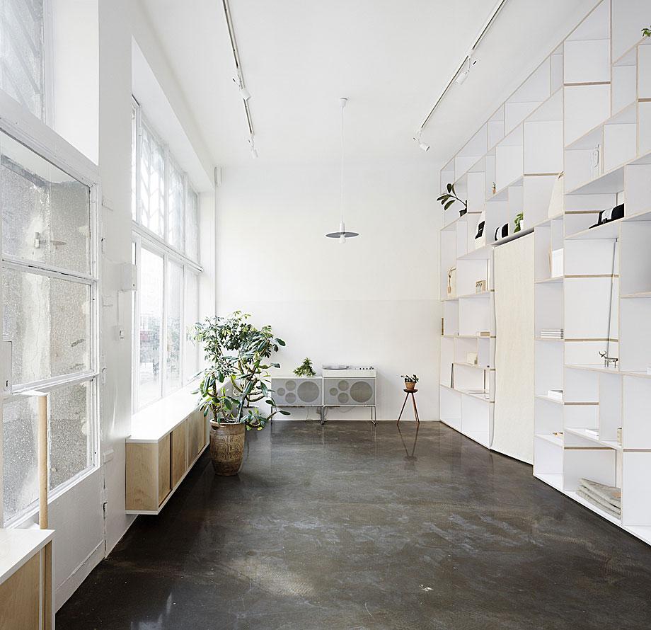 flagship-store-thisispaper-studio-wirkus (5)