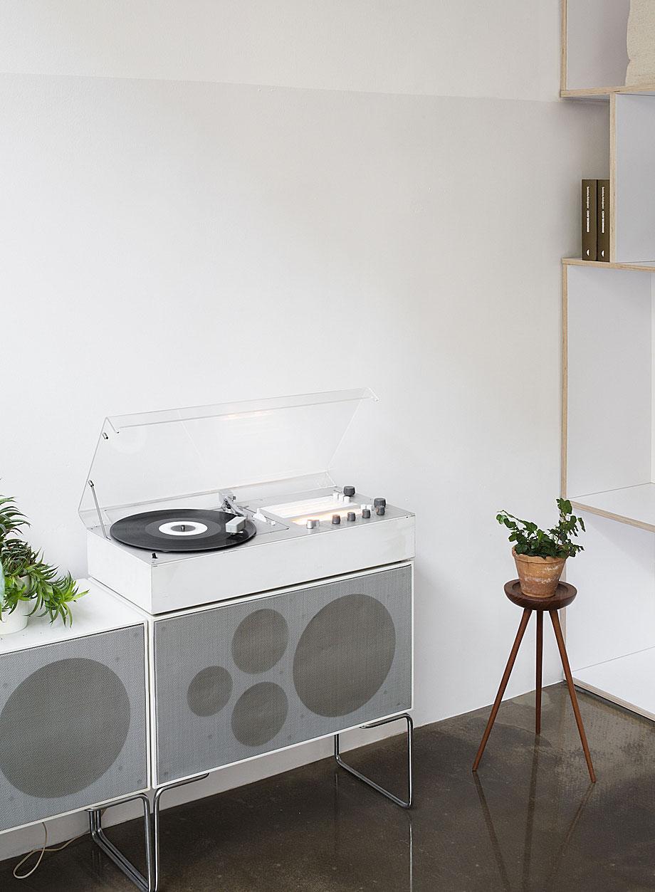 flagship-store-thisispaper-studio-wirkus (6)