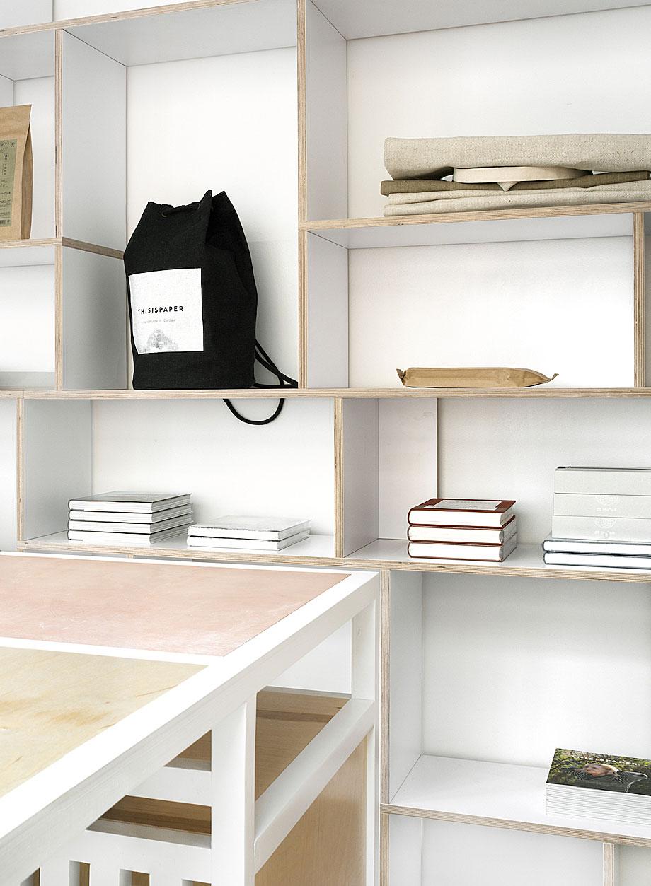 flagship-store-thisispaper-studio-wirkus (7)