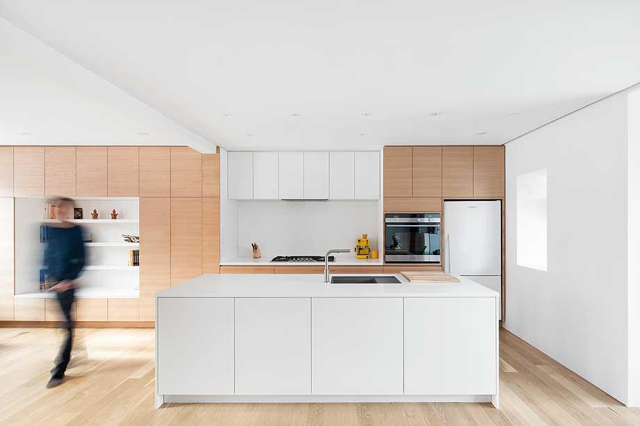 hotel-de-ville-residence-architecture-microclimat (1)