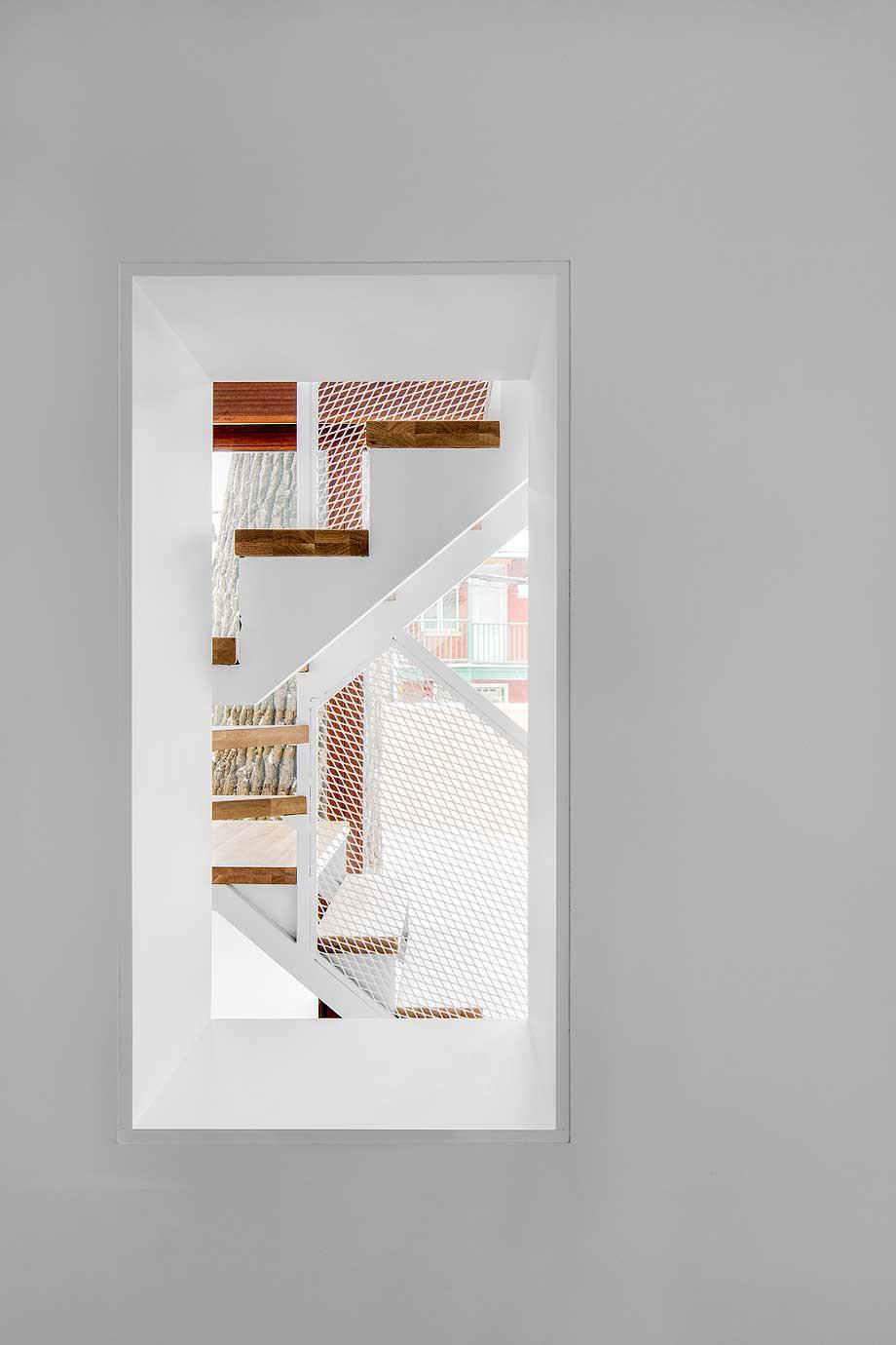 hotel-de-ville-residence-architecture-microclimat (10)