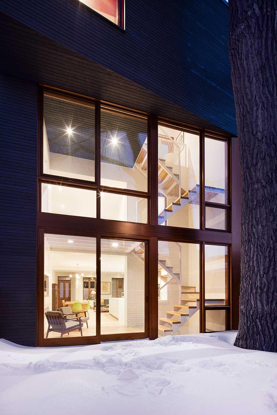 hotel-de-ville-residence-architecture-microclimat (11)