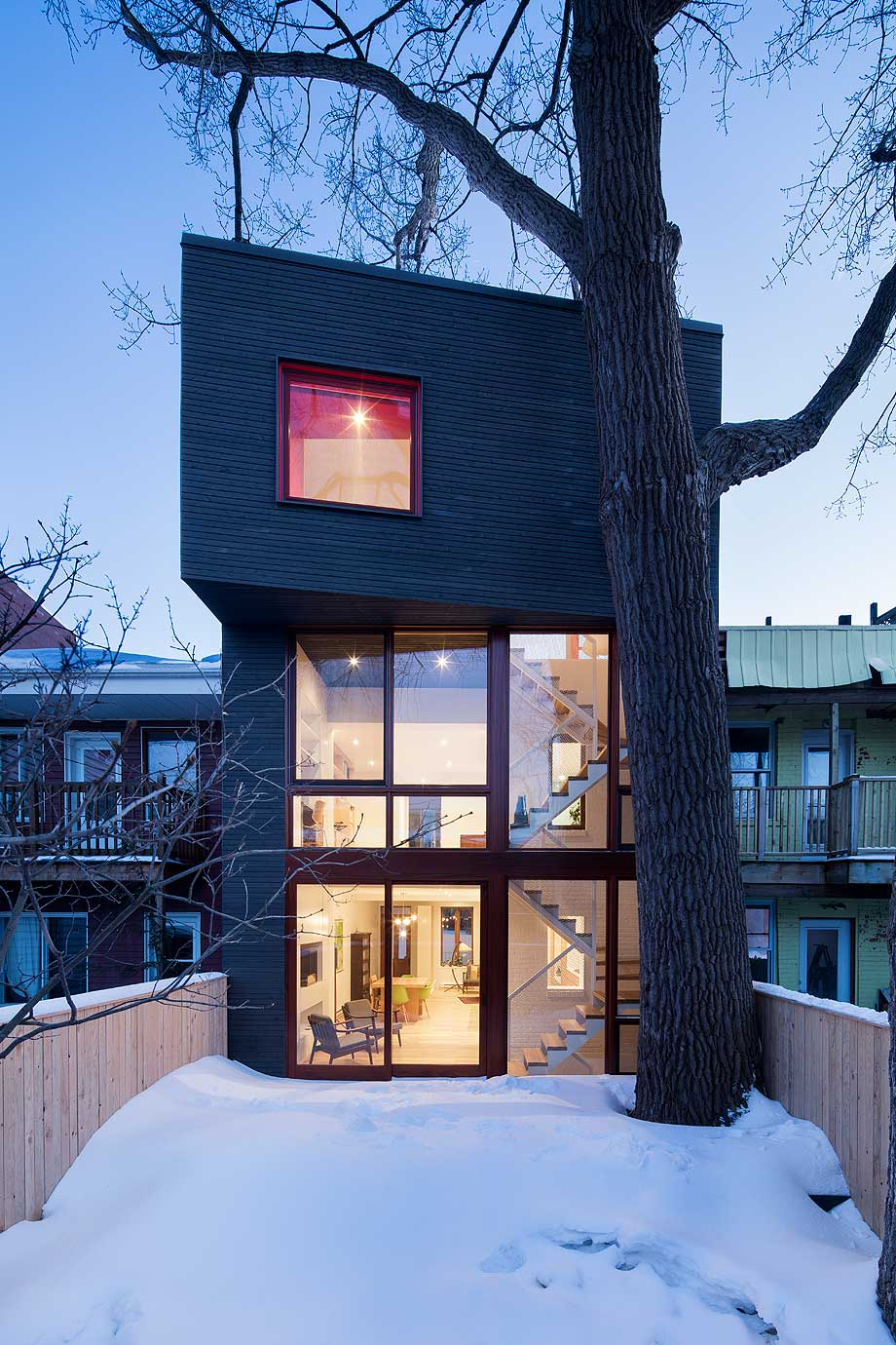 hotel-de-ville-residence-architecture-microclimat (12)