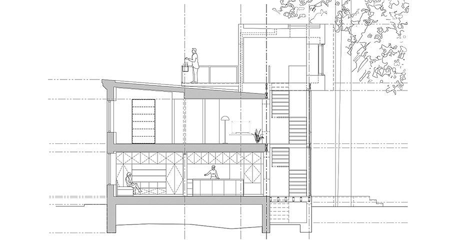 hotel-de-ville-residence-architecture-microclimat (13)