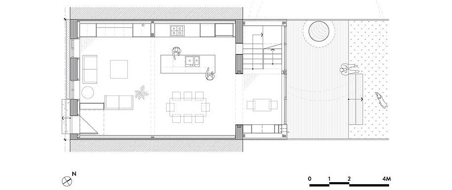 hotel-de-ville-residence-architecture-microclimat (14)