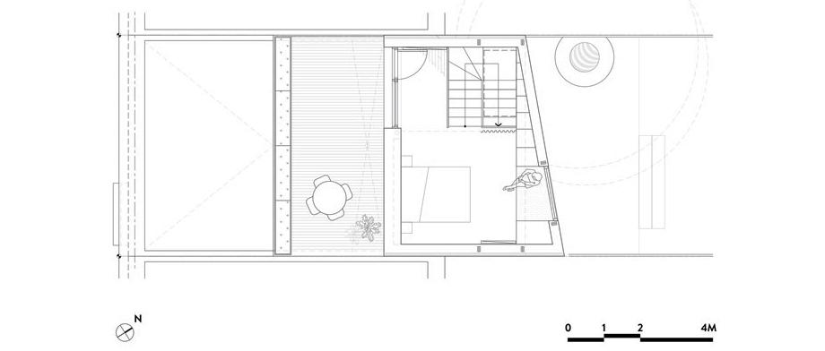 hotel-de-ville-residence-architecture-microclimat (16)