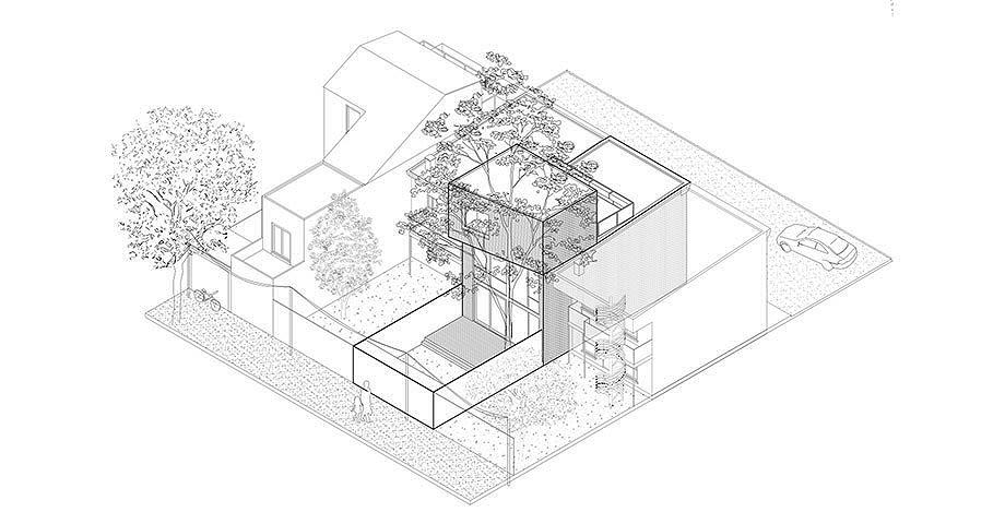 hotel-de-ville-residence-architecture-microclimat (17)