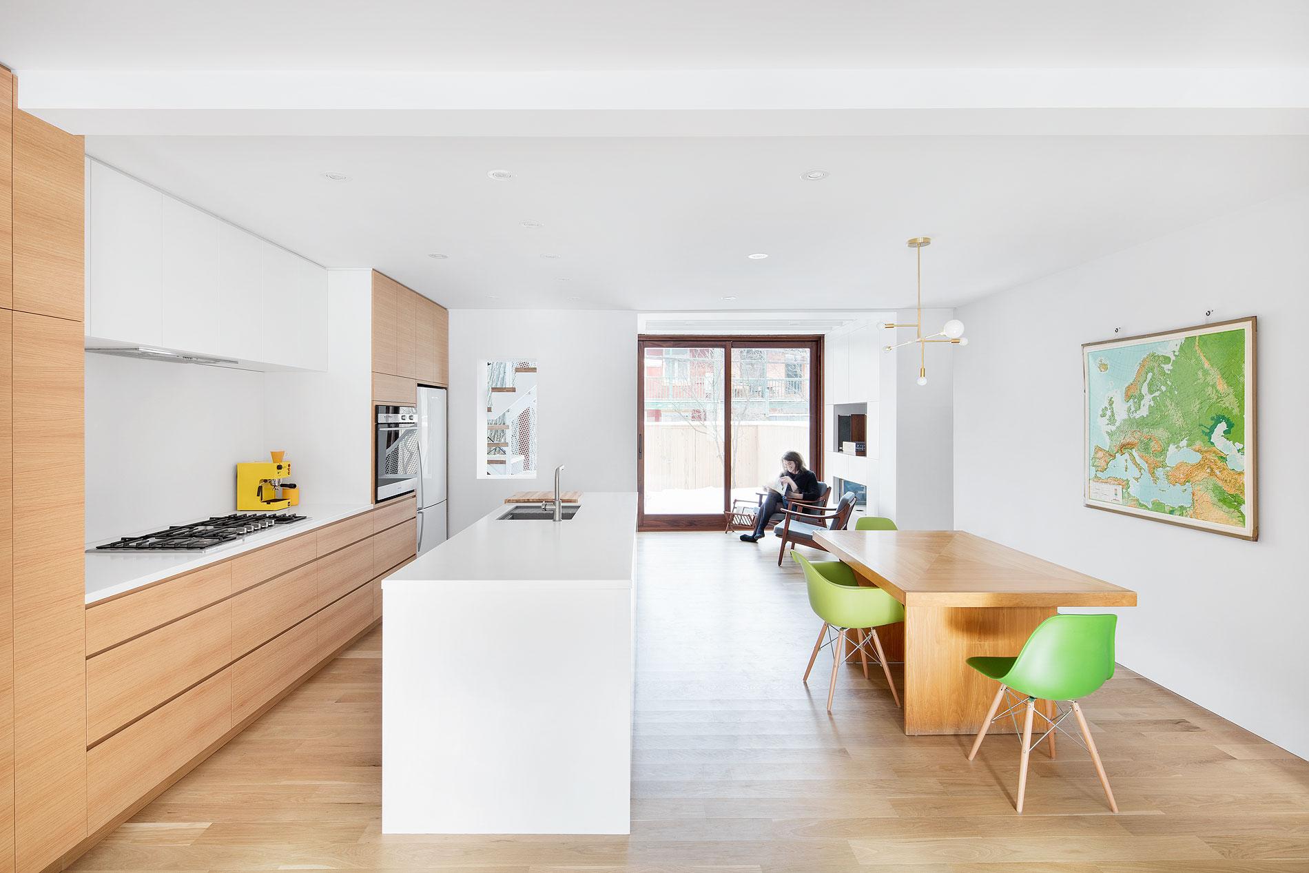 hotel-de-ville-residence-architecture-microclimat (2)