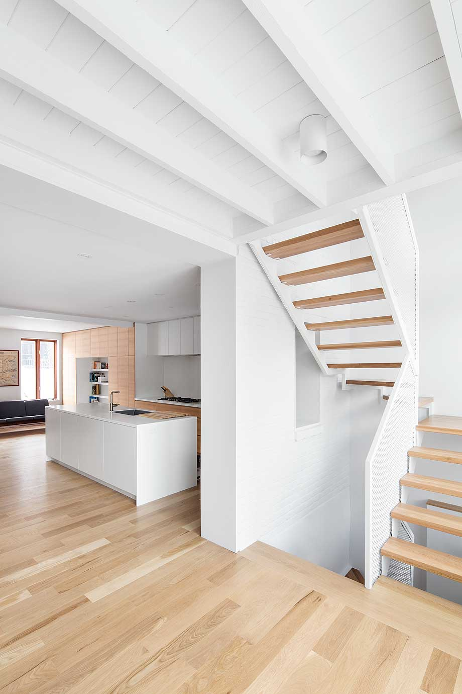 hotel-de-ville-residence-architecture-microclimat (3)