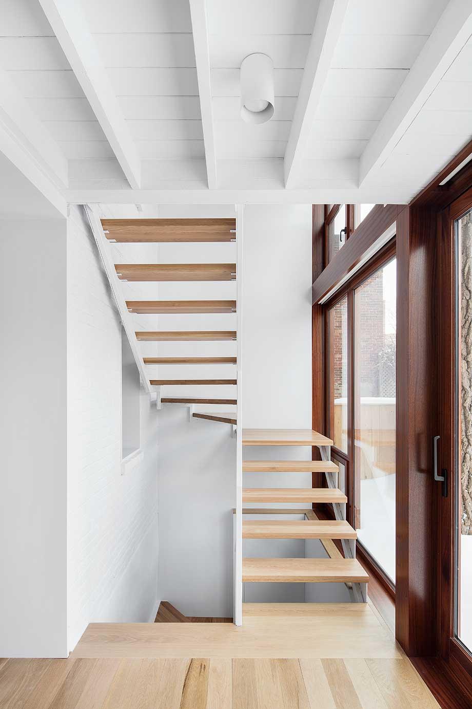 hotel-de-ville-residence-architecture-microclimat (4)