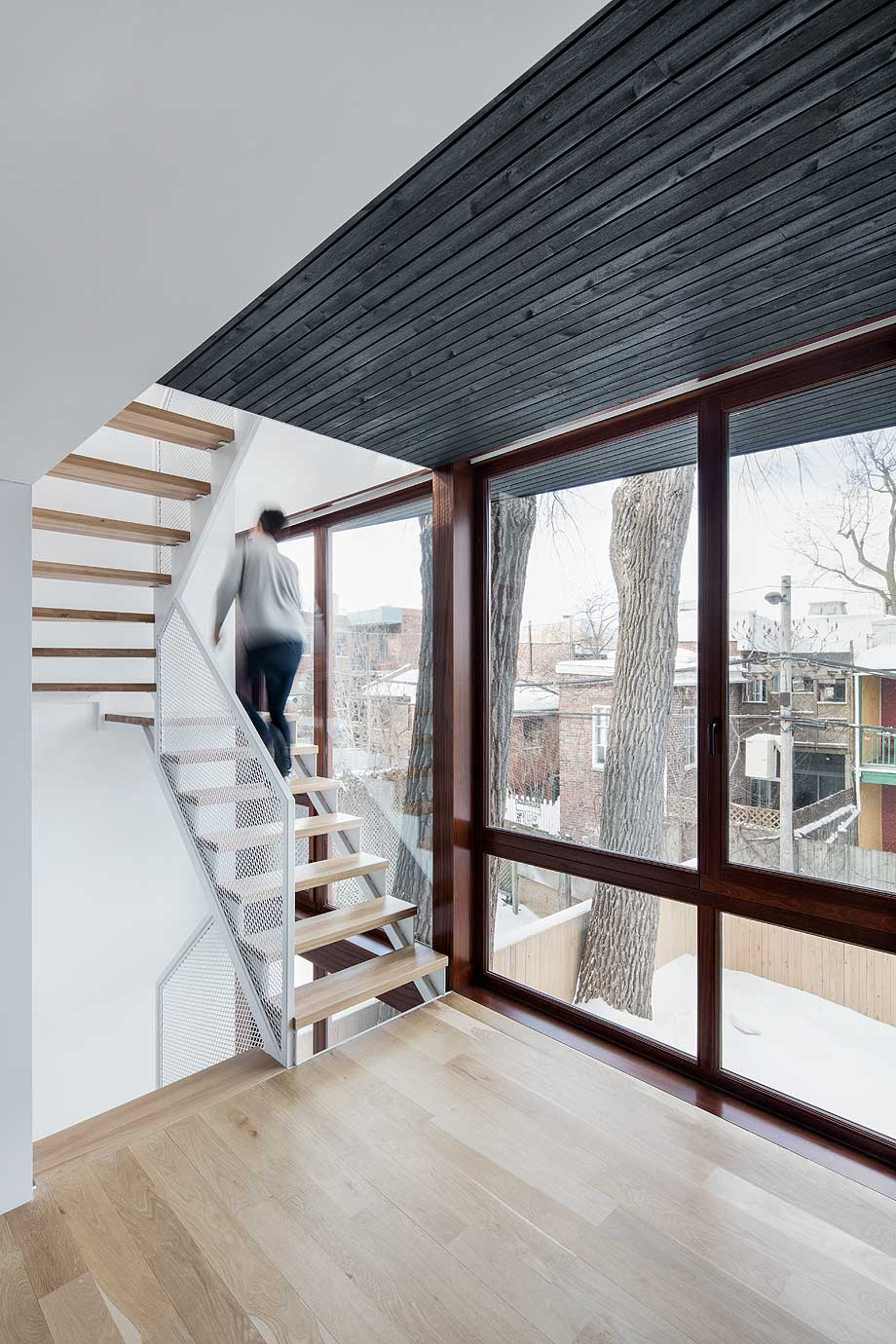 hotel-de-ville-residence-architecture-microclimat (5)