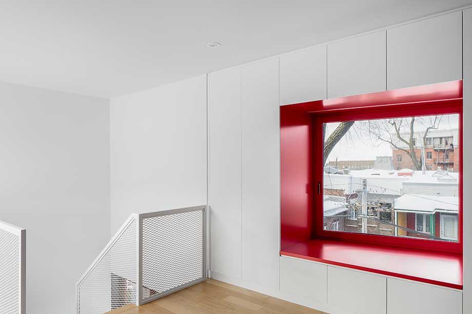 hotel-de-ville-residence-architecture-microclimat (6)