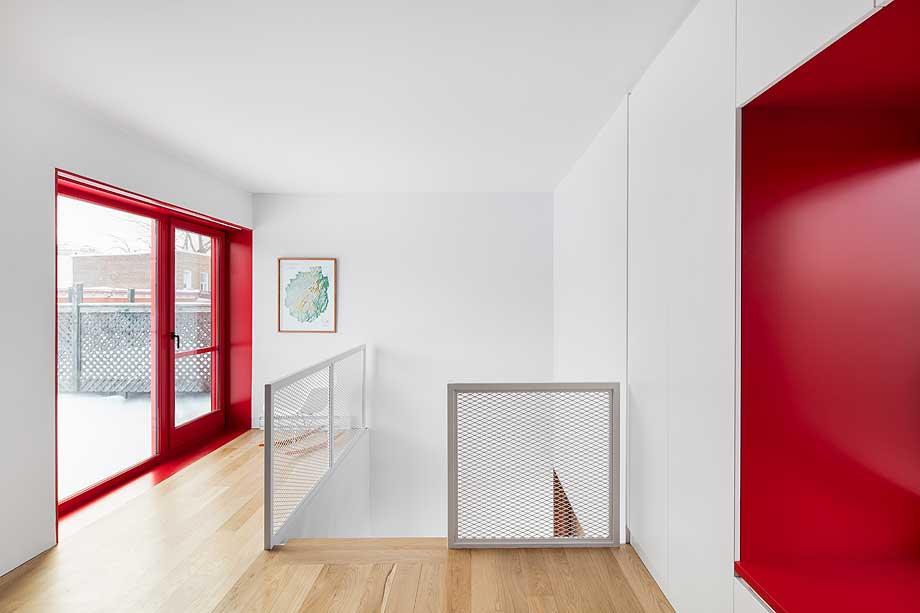 hotel-de-ville-residence-architecture-microclimat (7)