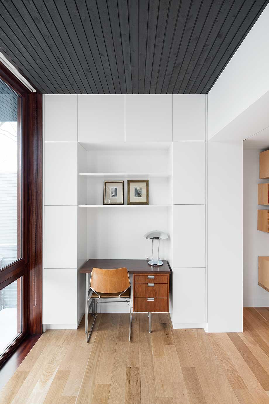 hotel-de-ville-residence-architecture-microclimat (8)