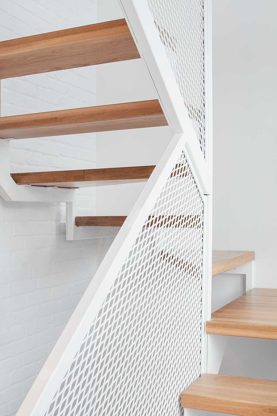 hotel-de-ville-residence-architecture-microclimat (9)